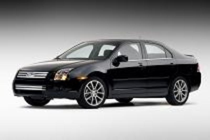 The Ford Fusion and Mercury Milan are among the most reliable cars.
